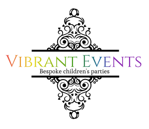 Vibrant Events